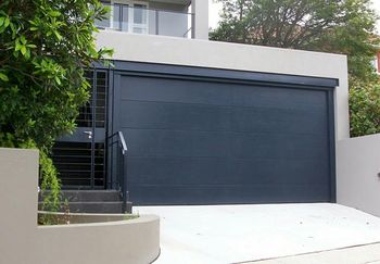 Golden Garage Door Service Melrose, MA 781-298-3050